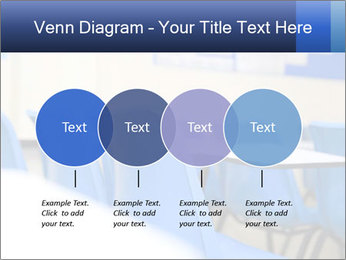 0000074726 PowerPoint Template - Slide 32