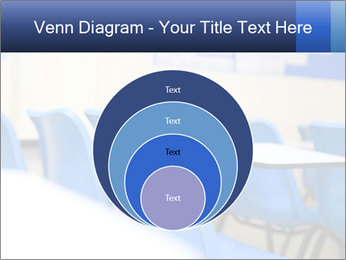 0000074726 PowerPoint Template - Slide 34