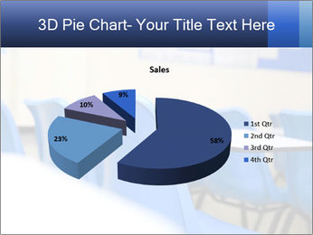 0000074726 PowerPoint Template - Slide 35