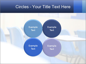 0000074726 PowerPoint Template - Slide 38