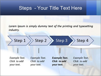 0000074726 PowerPoint Template - Slide 4