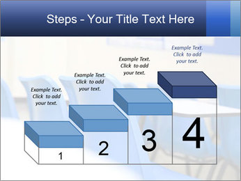 0000074726 PowerPoint Template - Slide 64
