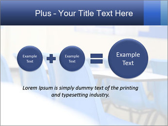 0000074726 PowerPoint Template - Slide 75
