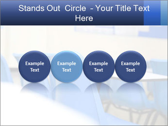 0000074726 PowerPoint Template - Slide 76