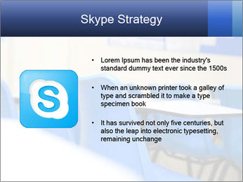 0000074726 PowerPoint Template - Slide 8