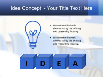 0000074726 PowerPoint Template - Slide 80