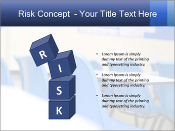 0000074726 PowerPoint Template - Slide 81