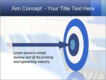 0000074726 PowerPoint Template - Slide 83