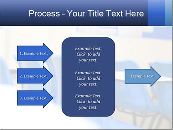 0000074726 PowerPoint Template - Slide 85