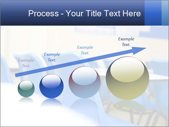 0000074726 PowerPoint Template - Slide 87