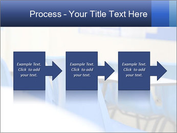0000074726 PowerPoint Template - Slide 88