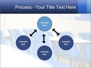 0000074726 PowerPoint Template - Slide 91