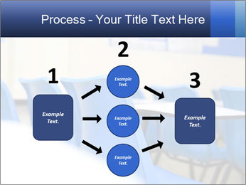 0000074726 PowerPoint Template - Slide 92