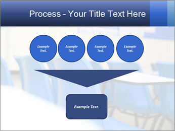 0000074726 PowerPoint Template - Slide 93
