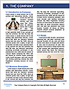 0000074726 Word Template - Page 3