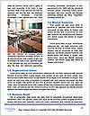 0000074726 Word Template - Page 4