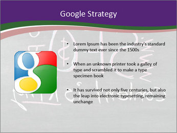 0000074727 PowerPoint Template - Slide 10