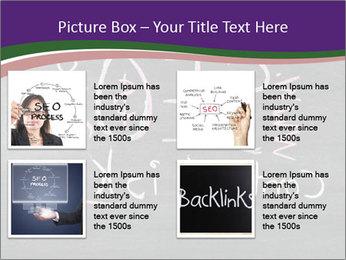 0000074727 PowerPoint Template - Slide 14