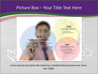 0000074727 PowerPoint Template - Slide 15