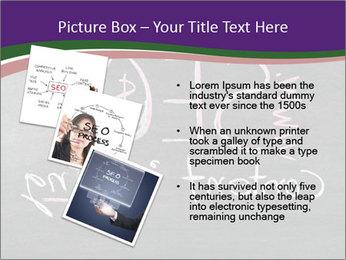 0000074727 PowerPoint Template - Slide 17