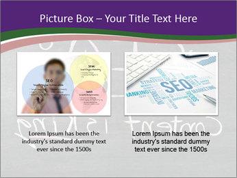 0000074727 PowerPoint Template - Slide 18