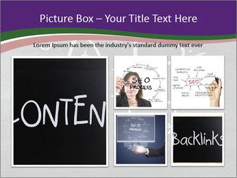 0000074727 PowerPoint Template - Slide 19