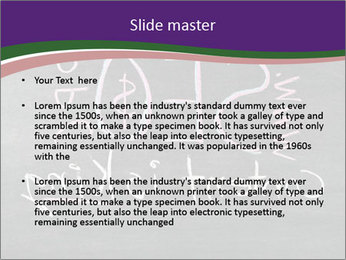 0000074727 PowerPoint Template - Slide 2