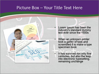 0000074727 PowerPoint Template - Slide 20