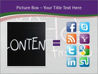 0000074727 PowerPoint Template - Slide 21