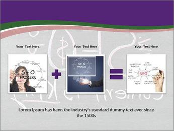 0000074727 PowerPoint Template - Slide 22