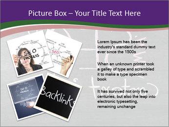 0000074727 PowerPoint Template - Slide 23