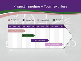 0000074727 PowerPoint Template - Slide 25