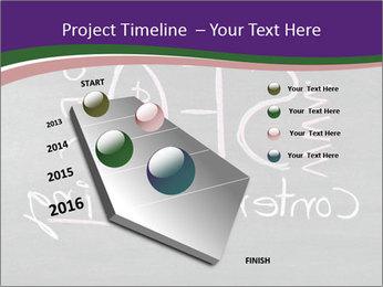 0000074727 PowerPoint Template - Slide 26