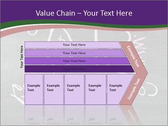 0000074727 PowerPoint Template - Slide 27
