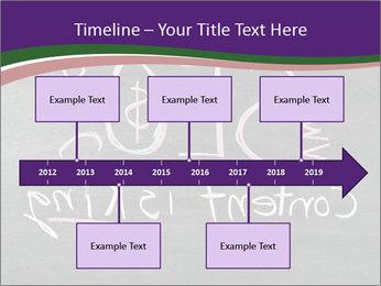 0000074727 PowerPoint Template - Slide 28