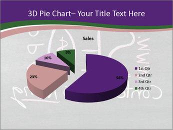 0000074727 PowerPoint Template - Slide 35
