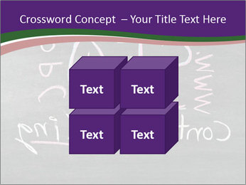 0000074727 PowerPoint Template - Slide 39