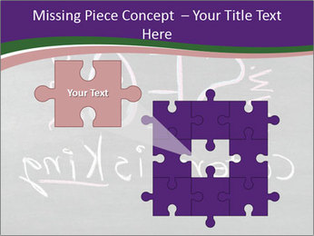 0000074727 PowerPoint Template - Slide 45