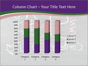 0000074727 PowerPoint Template - Slide 50