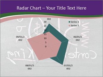 0000074727 PowerPoint Template - Slide 51