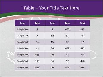 0000074727 PowerPoint Template - Slide 55