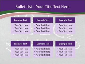 0000074727 PowerPoint Template - Slide 56
