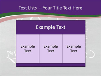 0000074727 PowerPoint Template - Slide 59