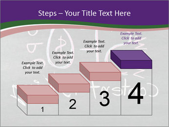 0000074727 PowerPoint Template - Slide 64