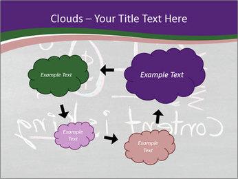 0000074727 PowerPoint Template - Slide 72