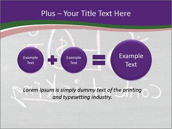 0000074727 PowerPoint Template - Slide 75
