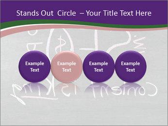 0000074727 PowerPoint Template - Slide 76