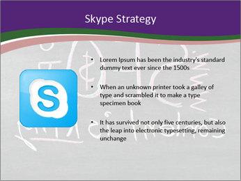 0000074727 PowerPoint Template - Slide 8