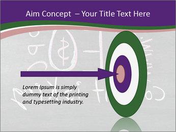 0000074727 PowerPoint Template - Slide 83