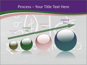 0000074727 PowerPoint Template - Slide 87